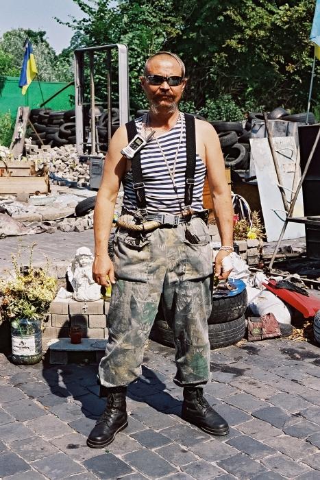 http://hieronymusahrens.com/files/gimgs/th-21_Ahrens-Kiev-14.jpg