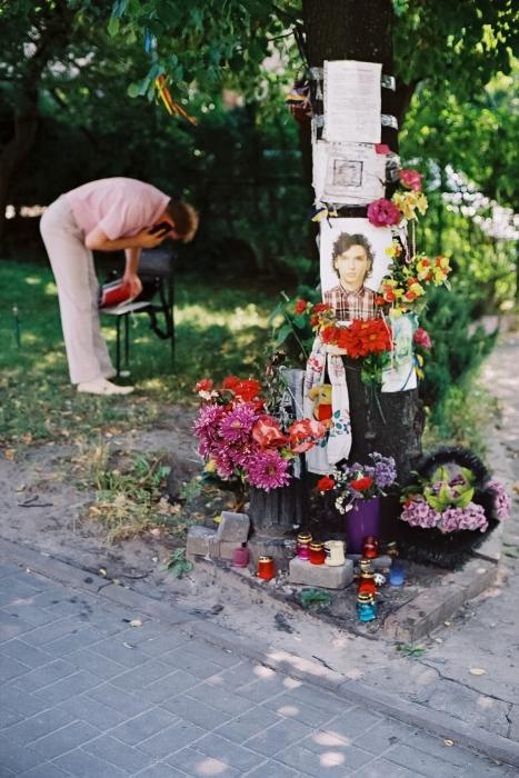 http://hieronymusahrens.com/files/gimgs/th-21_Ahrens-Kiev-24.jpg